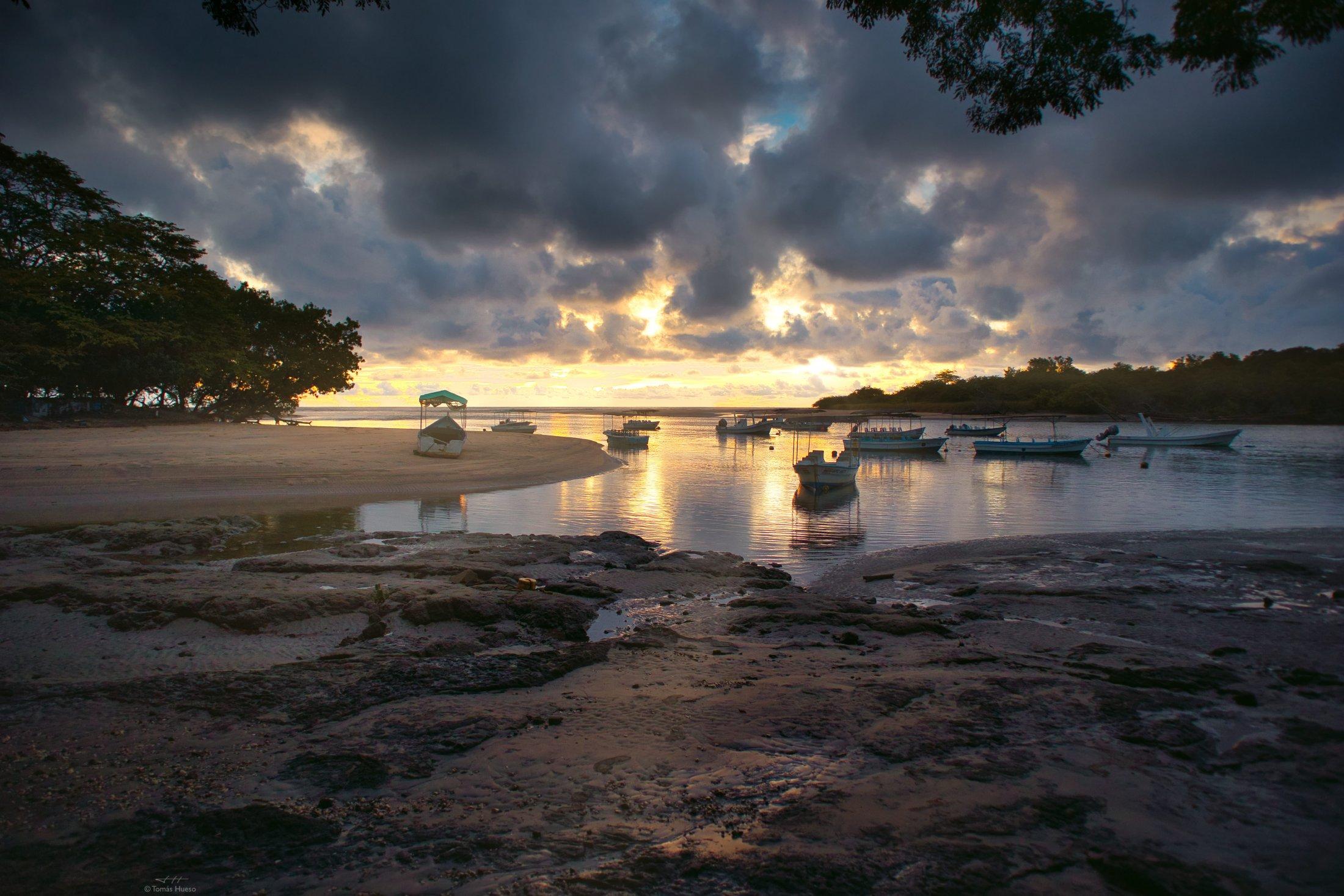 Tamarindo (Costa Rica)